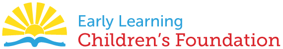 Early Learning Children's Foundation