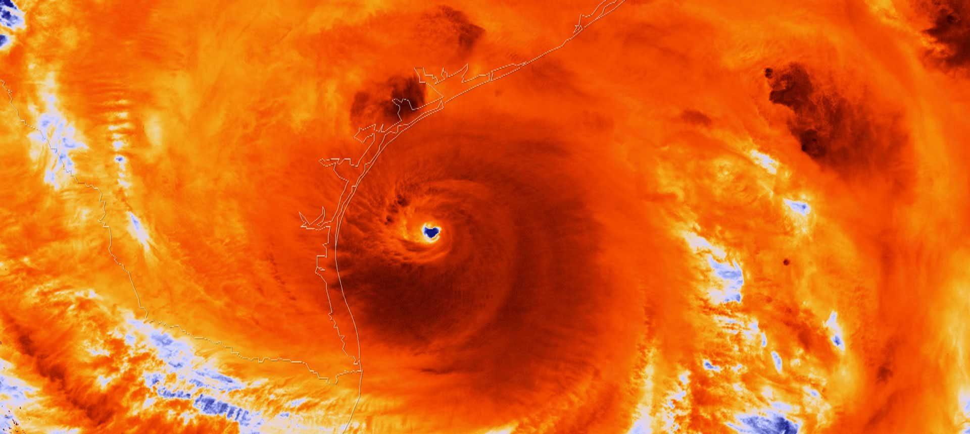 Hurricane-Irma