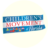 the-childrens-movement-of-florida