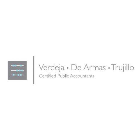 Verdeja - De Armas - Trujillo