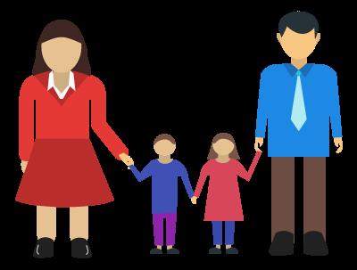 Parents - ELC Foundation